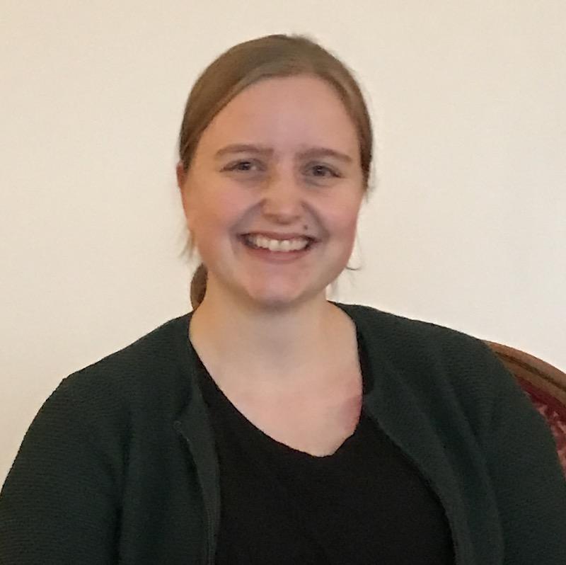 Elisabeth Vöhringer