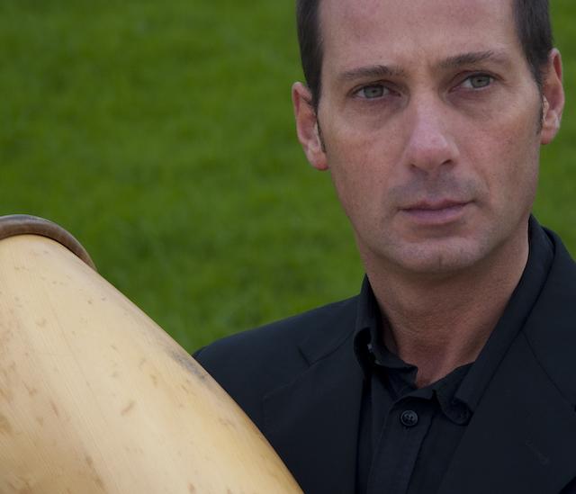 Carlo Torlontano