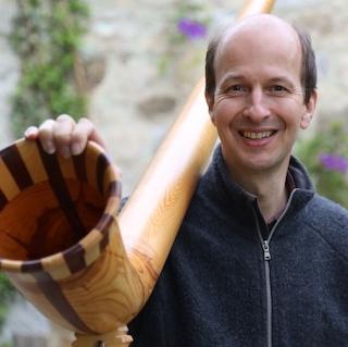 Rainer Bartesch