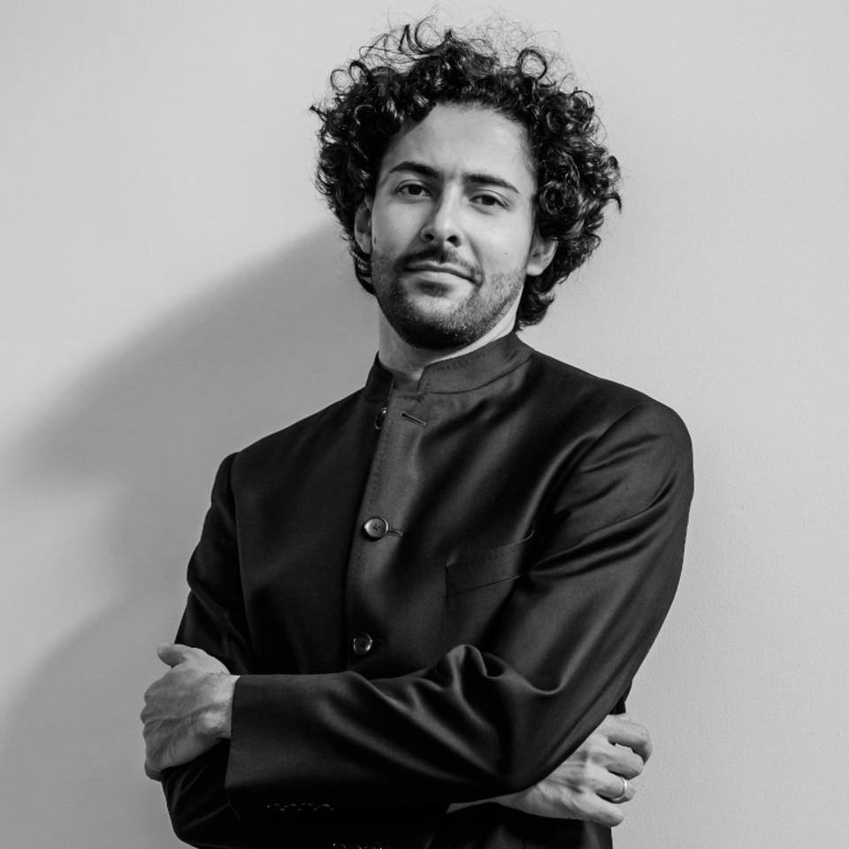 Harutyun Muradyan