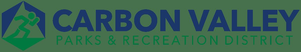 Carbon Valley Parks & Recreation District