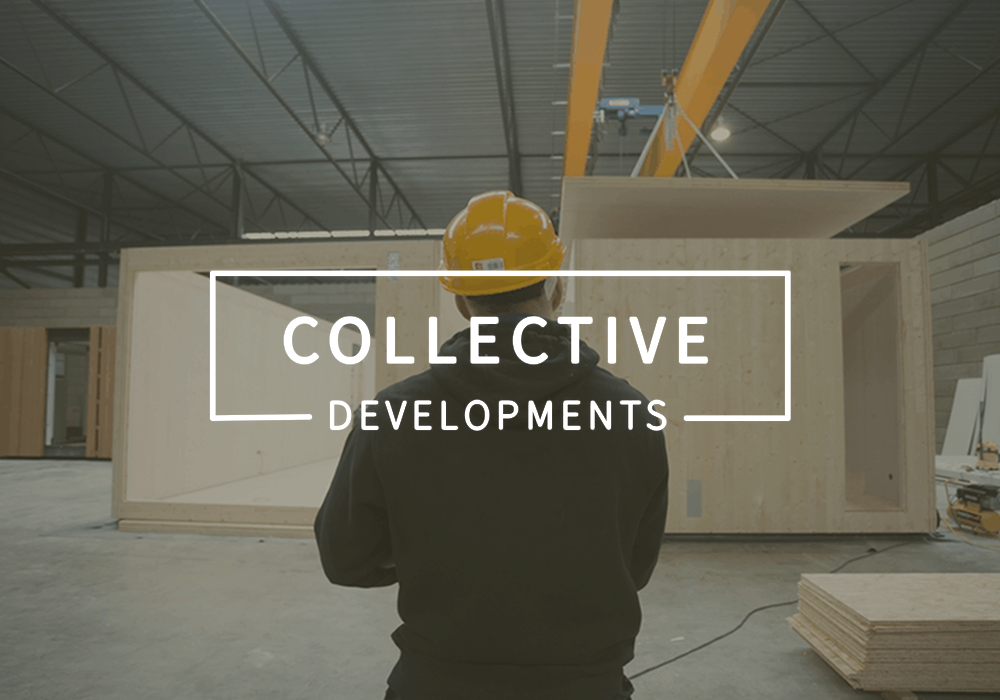 Coco-creative-Collective-developments-Saskatoon