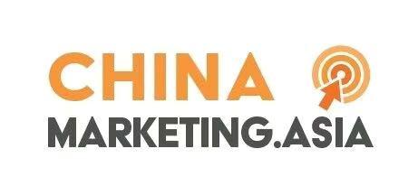 wechatagency.com logo