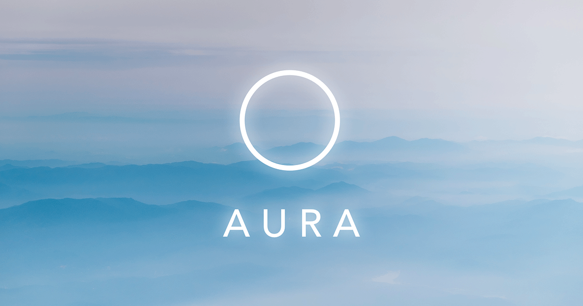 Aura - #1 App for Emotional Health & Sleep