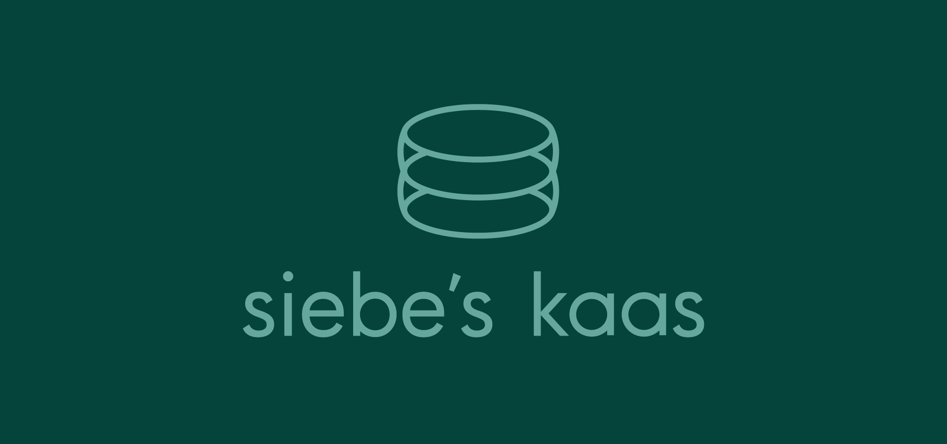 Siebe's Kaas