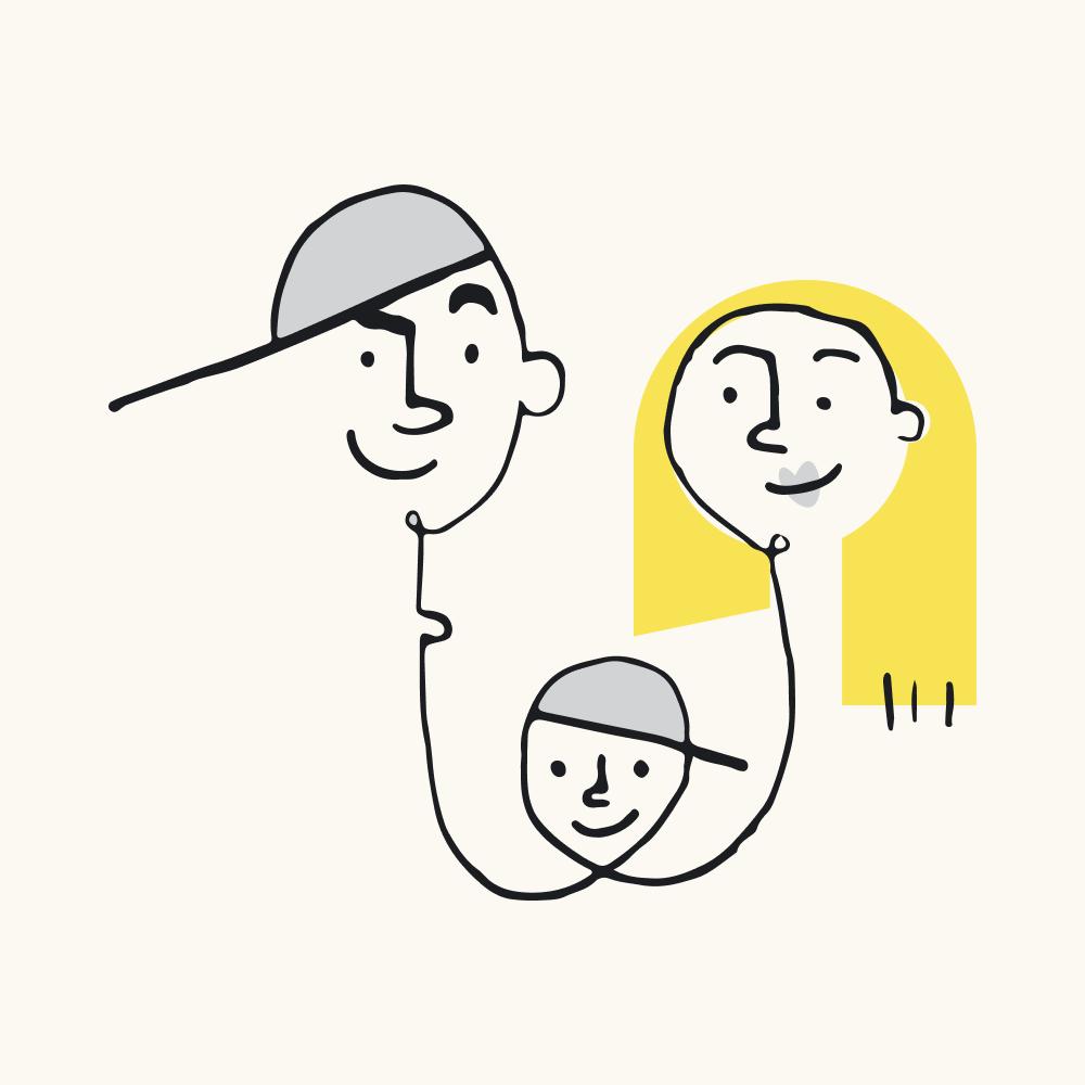 116 - Family 04