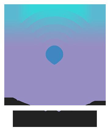 i Beacon