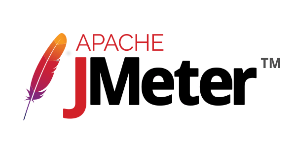 apache j meter