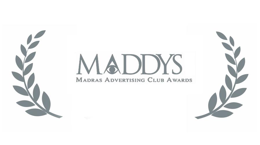 Madras Advertising Club awards