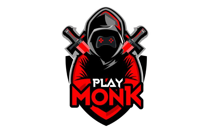 playmonk