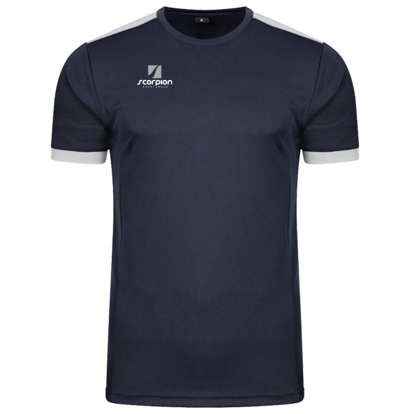 navy-grey-heritage-t-shirts