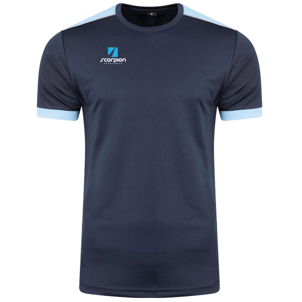 navy-sky-heritage-t-shirts