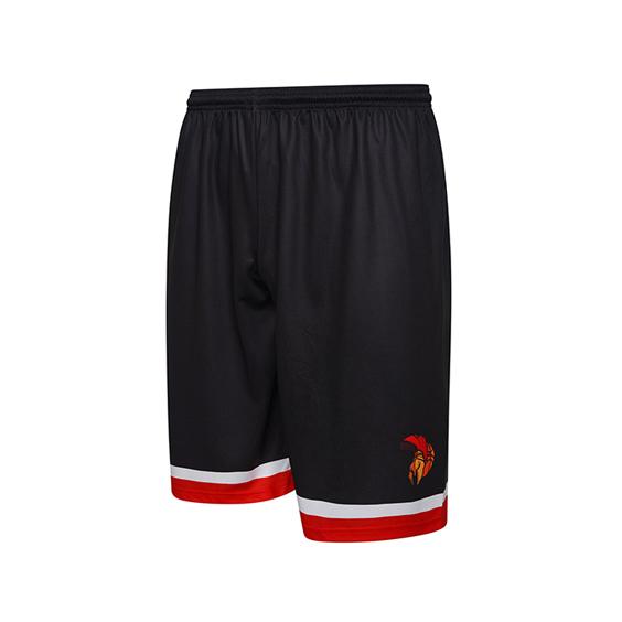 Scorpion Sports Basketball Shorts