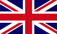 uk-manufactured
