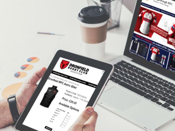 online-sports-kit-shop
