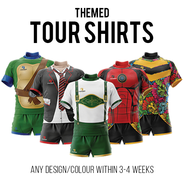 rugby-tour-shirts