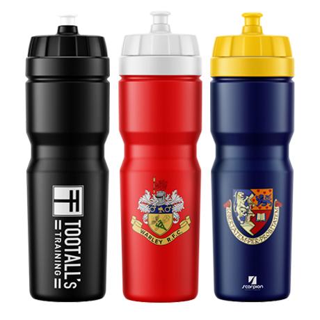 Sports Drinks Bottles