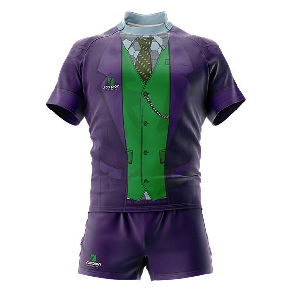 joker-rugby-tour-shirt