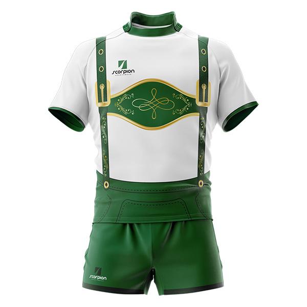 Lederhosen-rugby-tour-shirt