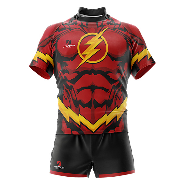 flash-rugby-tour-shirt