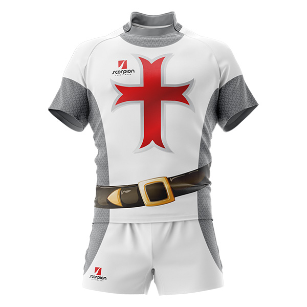 knight-rugby-tour-shirt