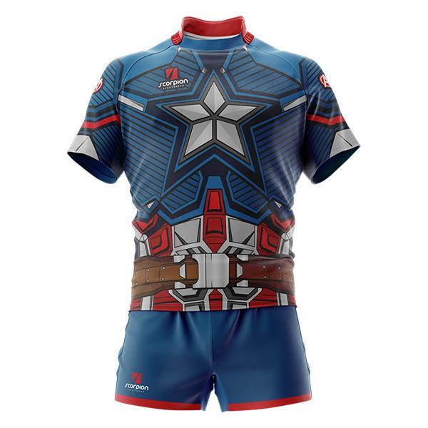 captain-rugby-tour-shirt
