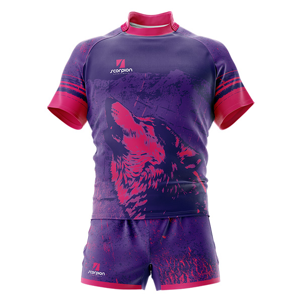wolf-rugby-tour-shirt