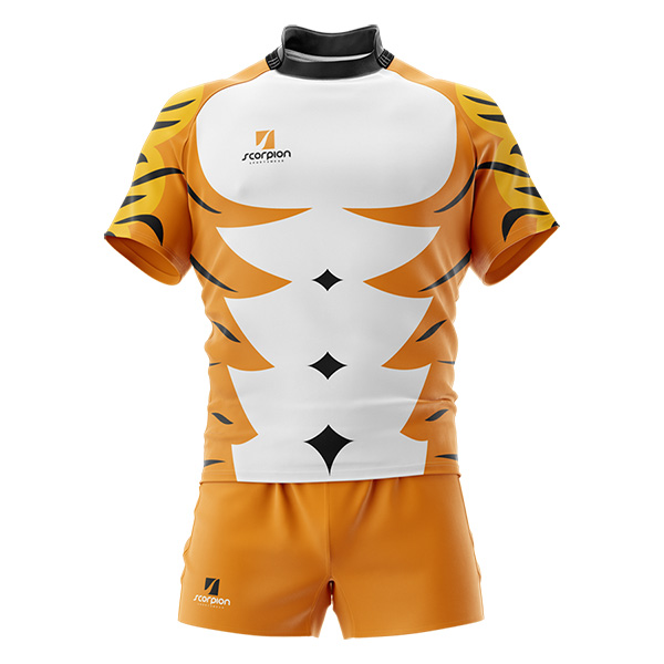 tiger-rugby-tour-shirt