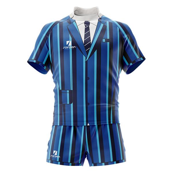 blazer-rugby-tour-shirt