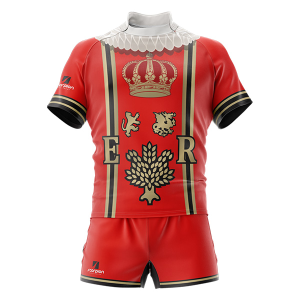 beefeater-rugby-tour-shirt