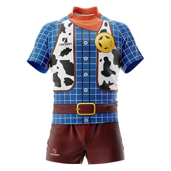 cowboy-rugby-tour-shirt