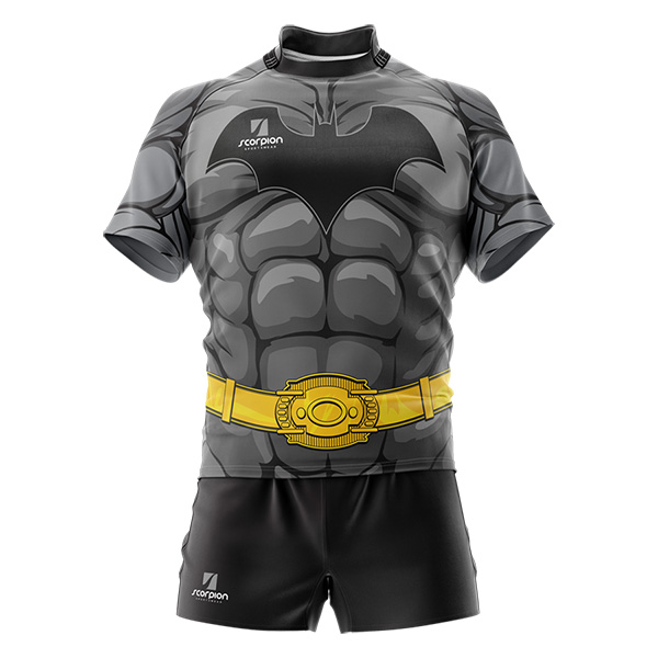 dark-knight-rugby-tour-shirt