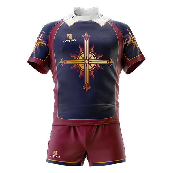 musketeer-rugby-tour-shirt