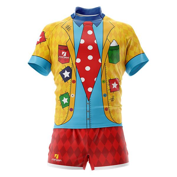 clown--rugby-tour-shirt