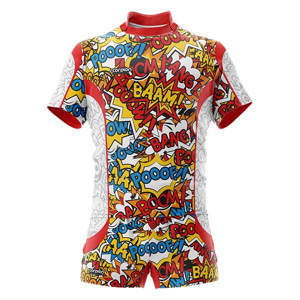 comic--rugby-tour-shirt