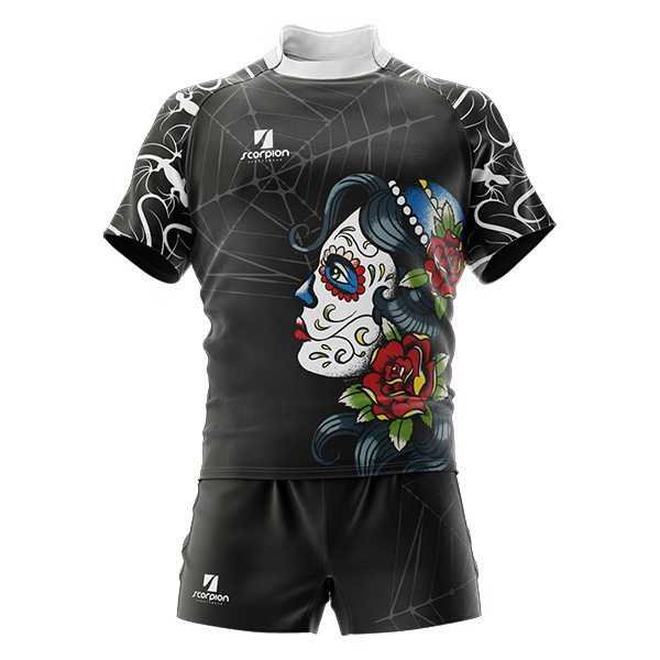 witchcraft-rugby-tour-shirt