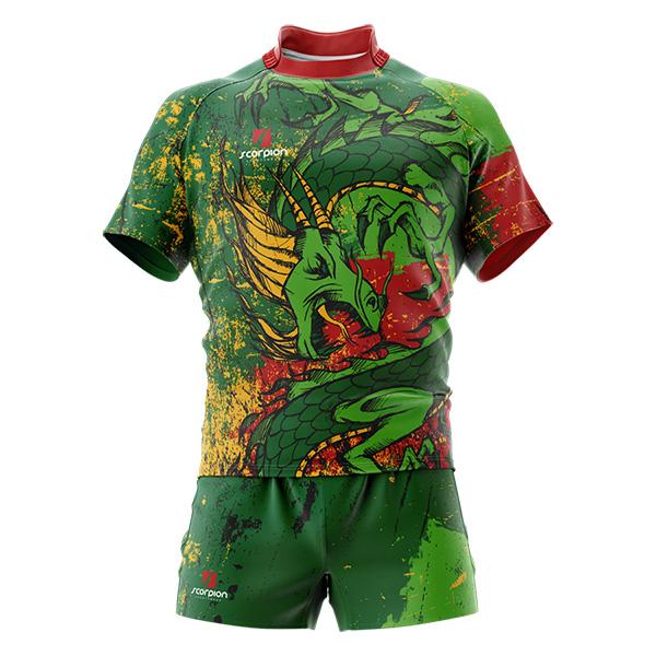 dragon-rugby-tour-shirt