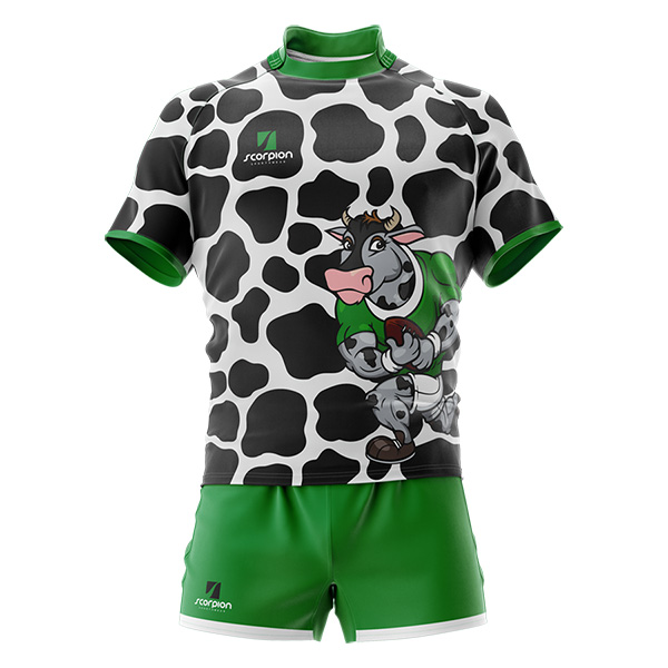 cow-rugby-tour-shirt