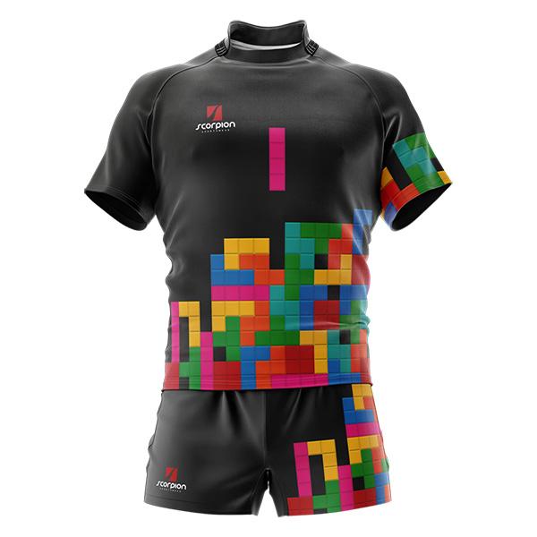 retro-game-rugby-tour-shirt