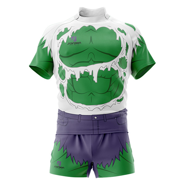 monster-rugby-tour-shirt