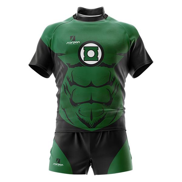 lantern-rugby-tour-shirt
