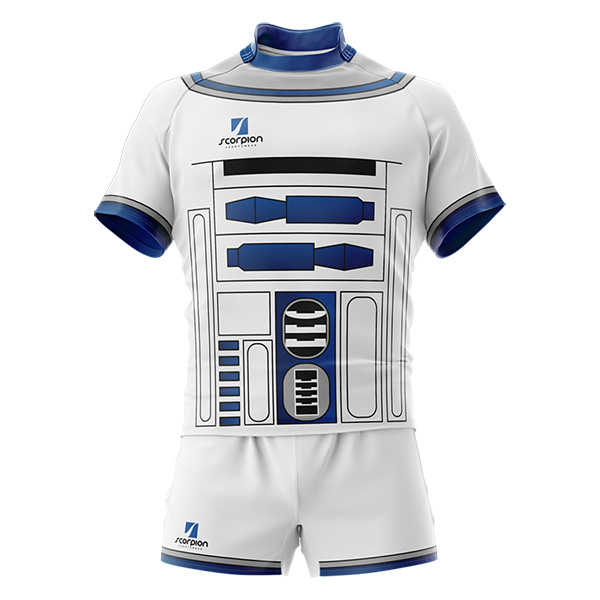 R2-rugby-tour-shirt