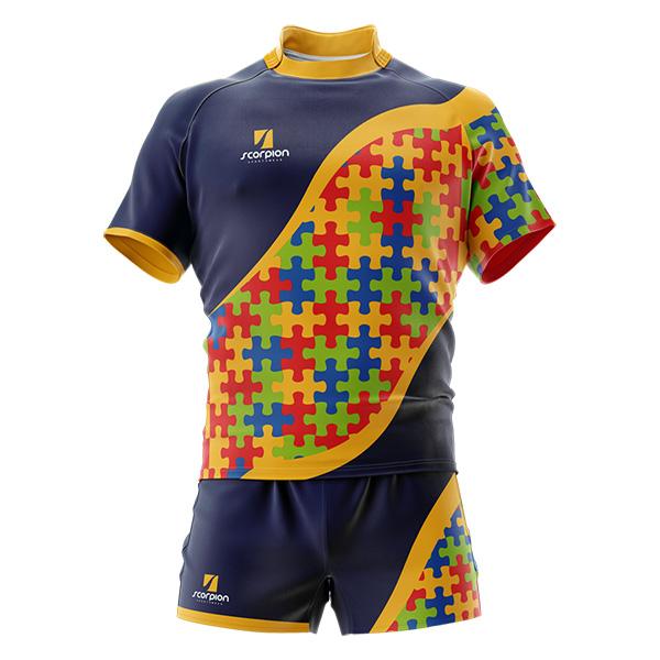 jigsaw-rugby-tour-shirt
