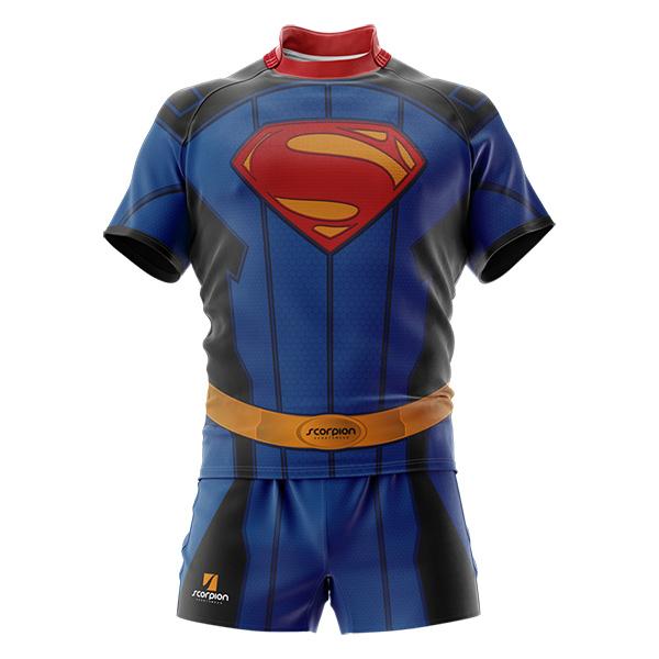 super-rugby-tour-shirt