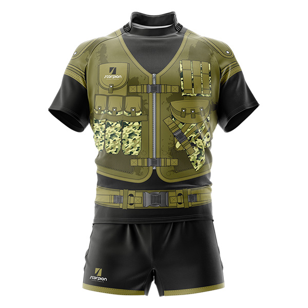 army-rugby-tour-shirt