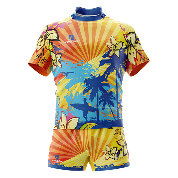 surf-rugby-tour-shirt