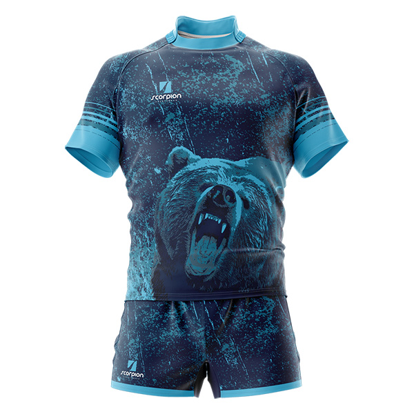 grizzly-rugby-tour-shirt