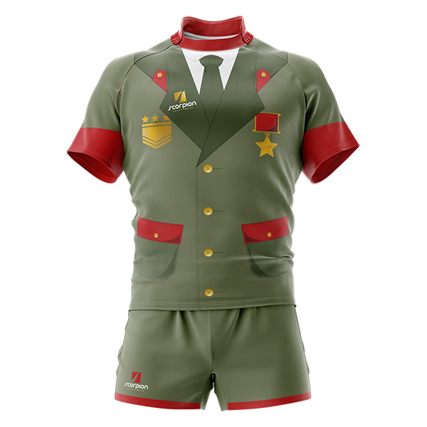 military-rugby-tour-shirt