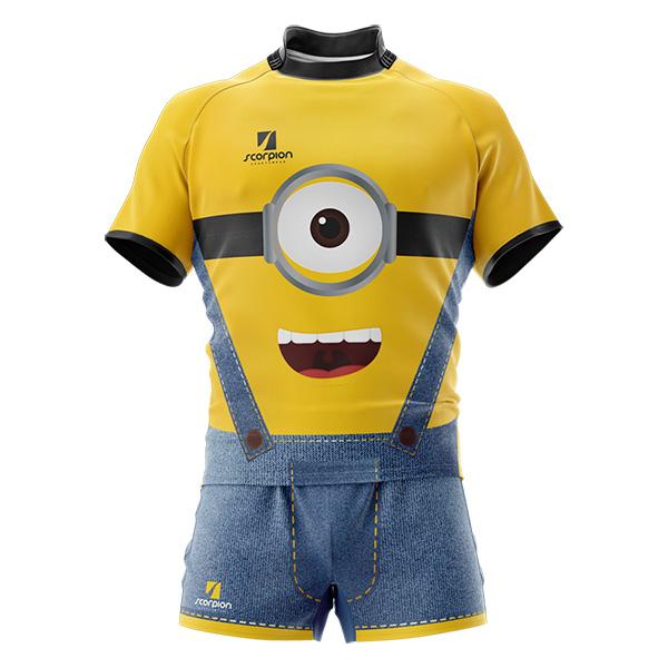mini-rugby-tour-shirt