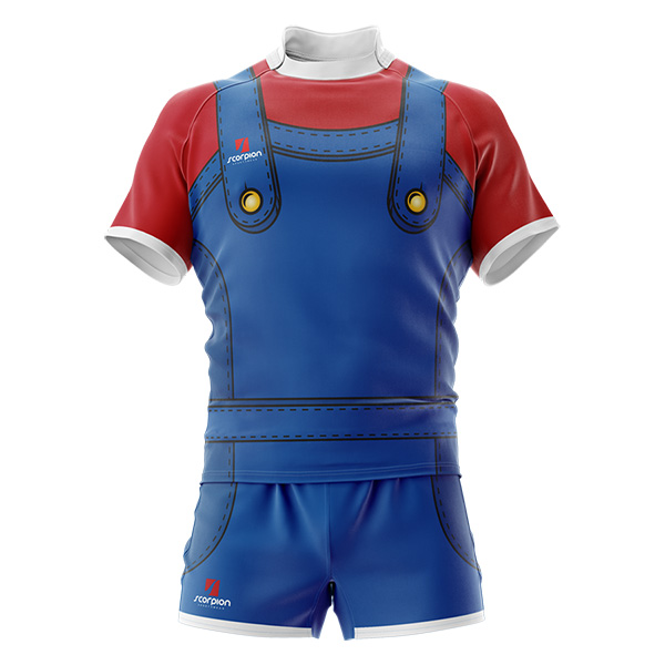 plumber-rugby-tour-shirt